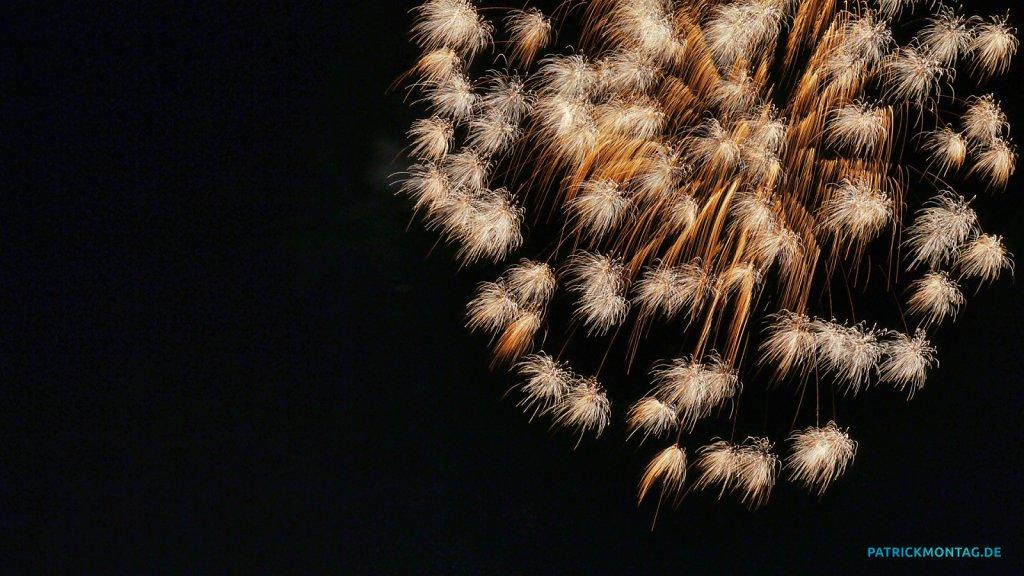 P1010871-Snapseed-1920x1080.jpg