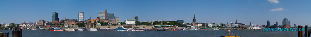 hamburg-panorama-6mp.jpg